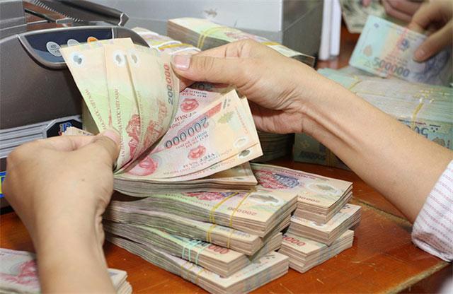 (Nguồn: Internet) Tăng thu ngân sách nhà nước 5,1 tỷ đồng