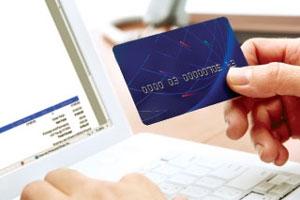 Khuyến khích sử dụng hóa đơn điện tử không còn hiệu quả