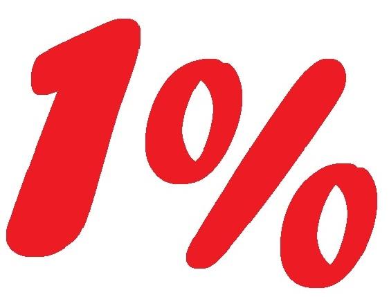 Chỉ hơn 1% doanh nghiệp sử dụng hóa đơn điện tử