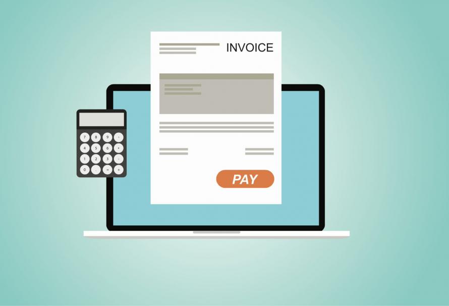 Lợi ích hóa đơn điện tử