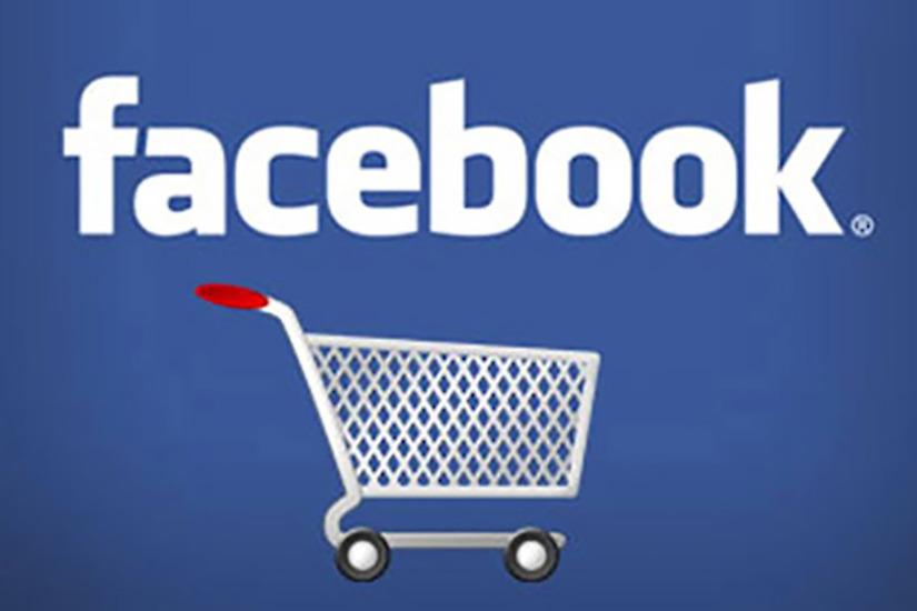thu thue ban hang tren facebook