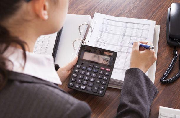 Hướng dẫn chuyển đổi từ hóa đơn giấy sang sử dụng hóa đơn điện tử