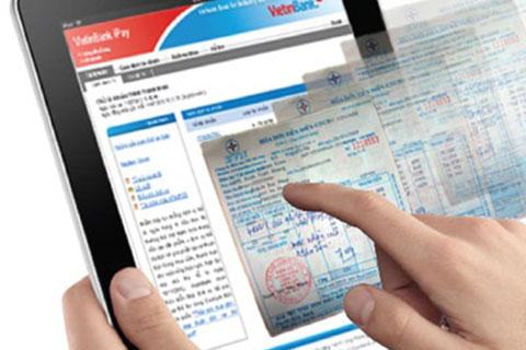 VNIs - đơn vị cung cấp giải pháp hóa đơn điện tử