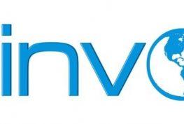 hóa đơn điện tử vn-invoice