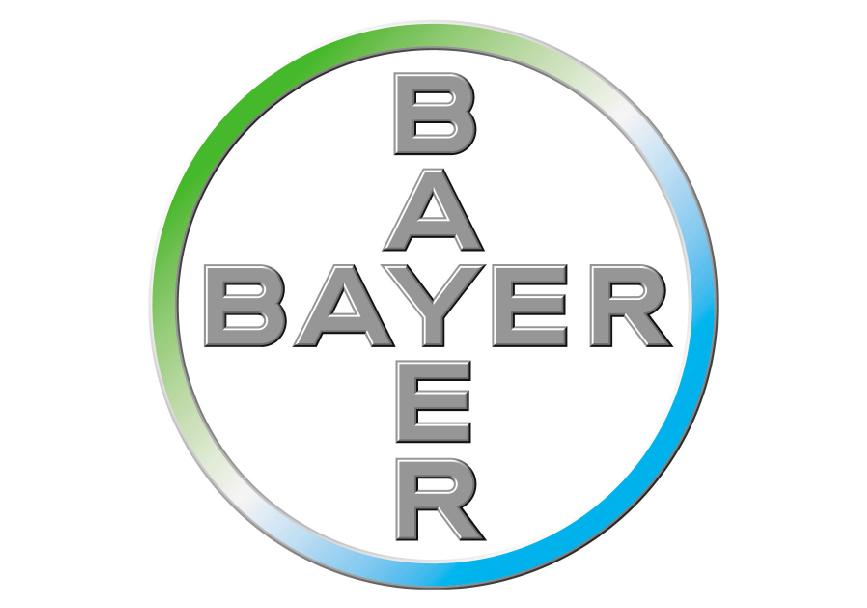 Tập đoàn Bayer sử dụng Phần mềm Hóa đơn điện tử VN-Invoice
