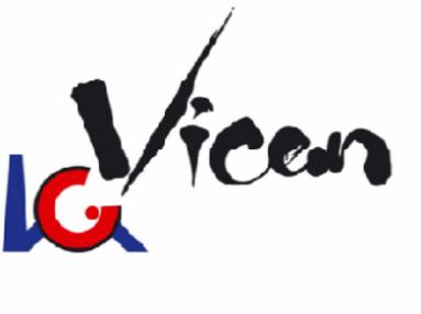 Phần mềm hóa đơn điện tử VNInvoice tại VICEM
