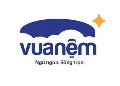 Phần mềm hóa đơn điện tử VNInvoice tại Vua Nệm